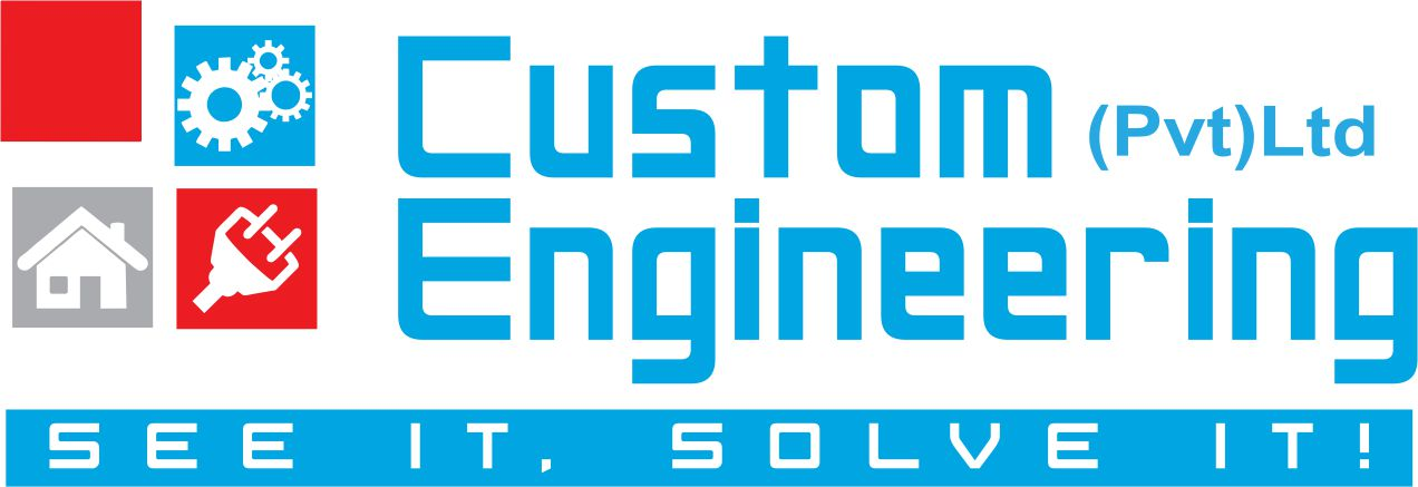 custom engineering